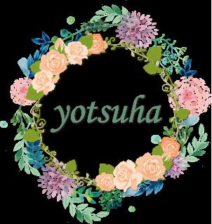 yotsuha